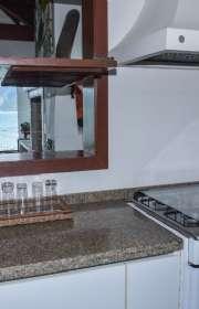 casa-a-venda-em-ilhabela-sp-ponta-das-canas-ref-ca-662 - Foto:17