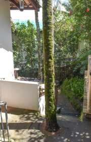 casa-a-venda-em-ilhabela-sp-ponta-das-canas-ref-ca-662 - Foto:18