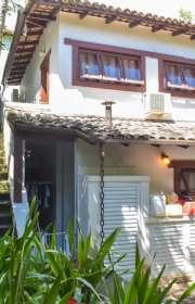 casa-a-venda-em-ilhabela-sp-ponta-das-canas-ref-ca-662 - Foto:19