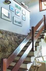 casa-a-venda-em-ilhabela-sp-ponta-das-canas-ref-ca-662 - Foto:20