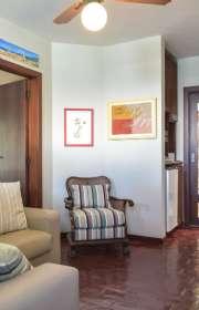 casa-a-venda-em-ilhabela-sp-ponta-das-canas-ref-ca-662 - Foto:21