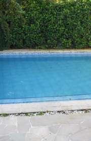 casa-a-venda-em-ilhabela-sp-ref-321 - Foto:12
