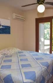 casa-a-venda-em-ilhabela-sp-ponta-das-canas-ref-ca-662 - Foto:23
