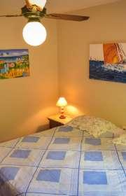 casa-a-venda-em-ilhabela-sp-ponta-das-canas-ref-ca-662 - Foto:24