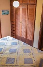 casa-a-venda-em-ilhabela-sp-ponta-das-canas-ref-ca-662 - Foto:25