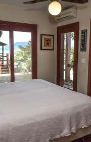 casa-a-venda-em-ilhabela-sp-ponta-das-canas-ref-ca-662 - Foto:30