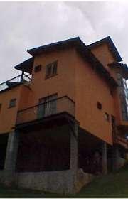casa-a-venda-em-ilhabela-sp-norte-da-ilha-ref-000107 - Foto:2