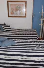 casa-a-venda-em-ilhabela-sp-ref-321 - Foto:13