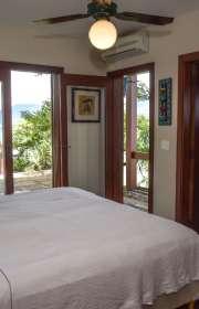 casa-a-venda-em-ilhabela-sp-ponta-das-canas-ref-ca-662 - Foto:33