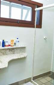casa-a-venda-em-ilhabela-sp-ponta-das-canas-ref-ca-662 - Foto:34