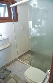 casa-a-venda-em-ilhabela-sp-ponta-das-canas-ref-ca-662 - Foto:35