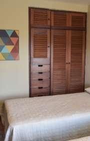 casa-a-venda-em-ilhabela-sp-ponta-das-canas-ref-ca-662 - Foto:37