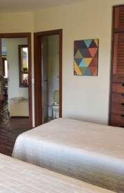 casa-a-venda-em-ilhabela-sp-ponta-das-canas-ref-ca-662 - Foto:38