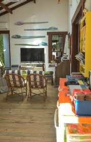 casa-a-venda-em-ilhabela-sp-ponta-das-canas-ref-ca-662 - Foto:40