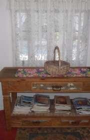 casa-a-venda-em-ilhabela-sp-ref-321 - Foto:14
