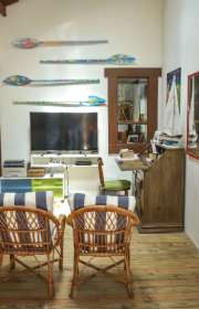 casa-a-venda-em-ilhabela-sp-ponta-das-canas-ref-ca-662 - Foto:41