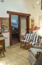 casa-a-venda-em-ilhabela-sp-ponta-das-canas-ref-ca-662 - Foto:42