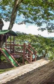 casa-a-venda-em-ilhabela-sp-ponta-das-canas-ref-ca-662 - Foto:43