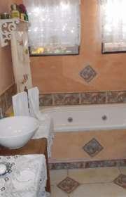casa-a-venda-em-ilhabela-sp-ref-321 - Foto:15