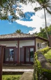 casa-a-venda-em-ilhabela-sp-ponta-das-canas-ref-ca-662 - Foto:50