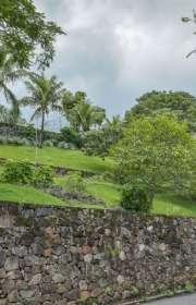 terreno-a-venda-em-ilhabela-sp-ponta-das-canas-ref-te-663 - Foto:1