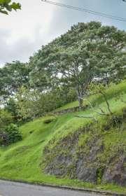 terreno-a-venda-em-ilhabela-sp-ponta-das-canas-ref-te-663 - Foto:2