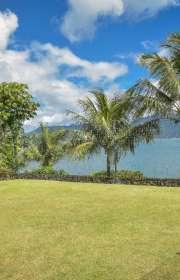 terreno-a-venda-em-ilhabela-sp-ponta-das-canas-ref-te-665 - Foto:1
