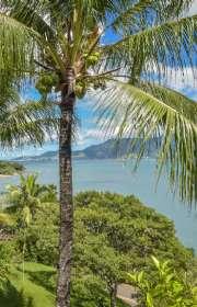 terreno-a-venda-em-ilhabela-sp-ponta-das-canas-ref-te-665 - Foto:2