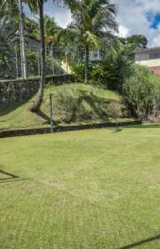 terreno-a-venda-em-ilhabela-sp-ponta-das-canas-ref-te-665 - Foto:3