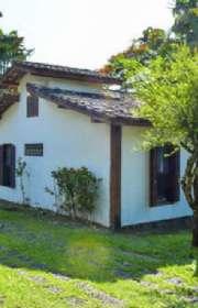 casa-a-venda-em-ilhabela-sp-reino-ref-ca-667 - Foto:1