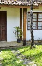 casa-a-venda-em-ilhabela-sp-reino-ref-ca-667 - Foto:2