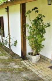 casa-a-venda-em-ilhabela-sp-reino-ref-ca-667 - Foto:3