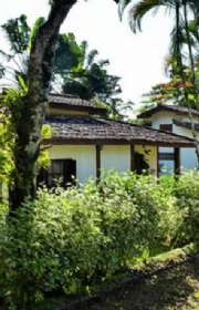 casa-a-venda-em-ilhabela-sp-reino-ref-ca-667 - Foto:4