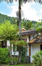 casa-a-venda-em-ilhabela-sp-reino-ref-ca-667 - Foto:5