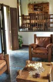 casa-a-venda-em-ilhabela-sp-reino-ref-ca-667 - Foto:7
