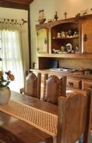casa-a-venda-em-ilhabela-sp-reino-ref-ca-667 - Foto:8