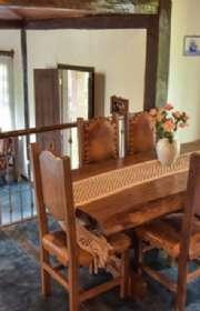 casa-a-venda-em-ilhabela-sp-reino-ref-ca-667 - Foto:9