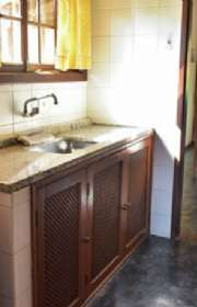 casa-a-venda-em-ilhabela-sp-reino-ref-ca-667 - Foto:11