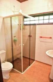 casa-a-venda-em-ilhabela-sp-reino-ref-ca-667 - Foto:13