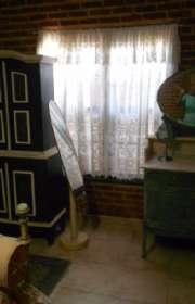 casa-a-venda-em-ilhabela-sp-ref-321 - Foto:18