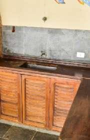 casa-a-venda-em-ilhabela-sp-reino-ref-ca-667 - Foto:16