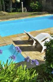 casa-a-venda-em-ilhabela-sp-reino-ref-ca-667 - Foto:17
