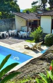 casa-a-venda-em-ilhabela-sp-reino-ref-ca-667 - Foto:18