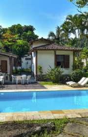 casa-a-venda-em-ilhabela-sp-reino-ref-ca-667 - Foto:19