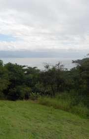 terreno-a-venda-em-ilhabela-sp-praia-da-armacao-ref-te-668 - Foto:1