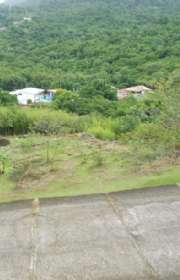 terreno-a-venda-em-ilhabela-sp-praia-da-armacao-ref-te-668 - Foto:2
