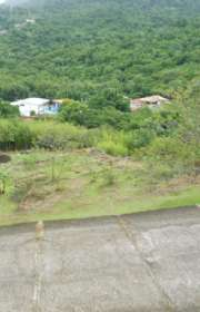 terreno-em-condominio-loteamento-fechado-a-venda-em-ilhabela-sp-praia-da-armacao-ref-te-668 - Foto:2