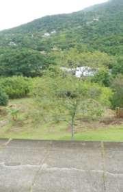 terreno-em-condominio-loteamento-fechado-a-venda-em-ilhabela-sp-praia-da-armacao-ref-te-668 - Foto:3