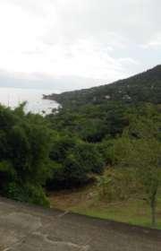 terreno-em-condominio-loteamento-fechado-a-venda-em-ilhabela-sp-praia-da-armacao-ref-te-668 - Foto:4