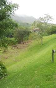 terreno-em-condominio-loteamento-fechado-a-venda-em-ilhabela-sp-praia-da-armacao-ref-te-668 - Foto:6
